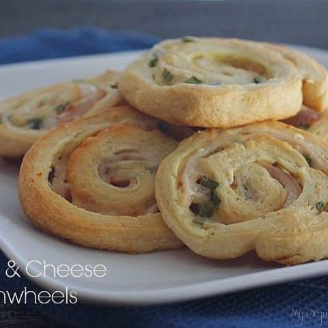 ham-and-cheese-pinwheels-recipe