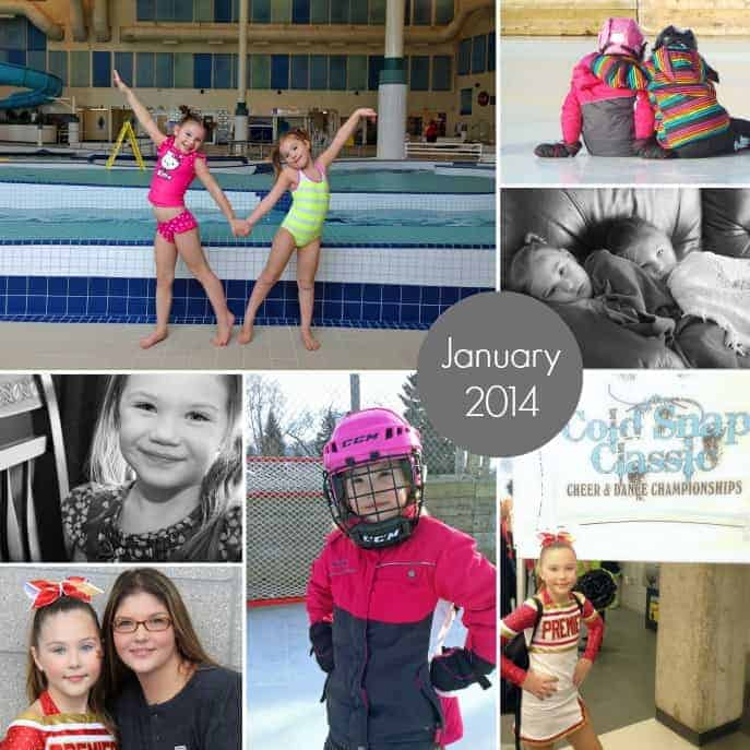 january-2014-month-in-photos-myorganizedchaos