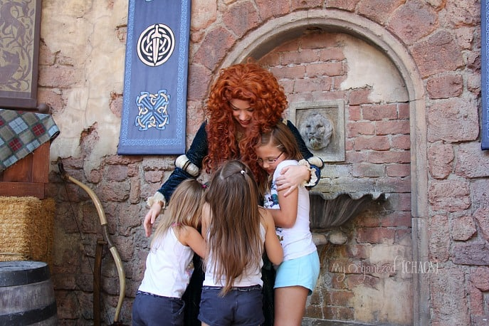 meeting-merida-walt-disney-world-family-travel