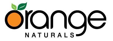 orange-naturals-ambassador-myorganizedchaos