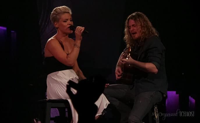 pink-truth-about-love-concert-edmonton-alberta-pgmom-covergirl