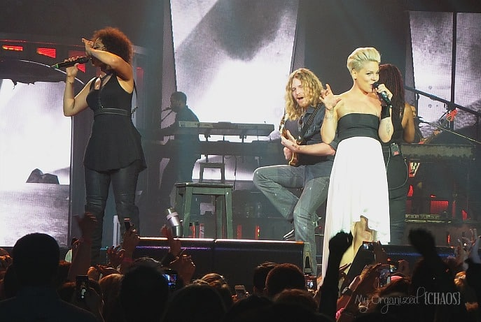 pink-truth-about-love-tour-canada-pgmom-covergirl