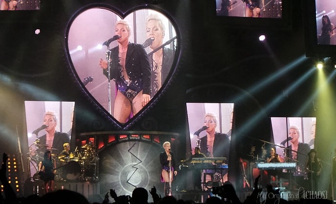 pink-truth-about-love-tour-edmonton-canada-pgmom