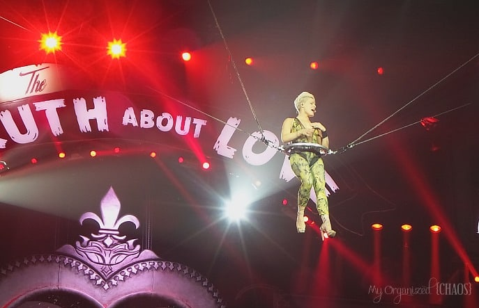 pink-truth-about-love-tour-edmonton1