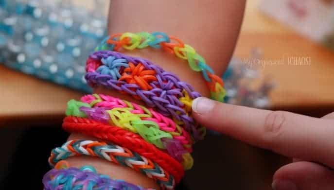 rainbow-loom-kids-myorganizedchaos