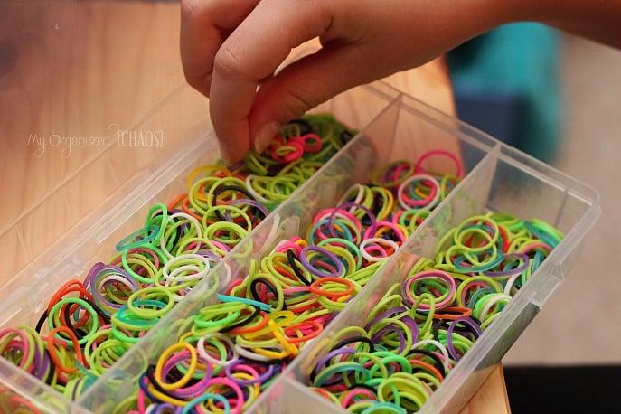 rainbow-loom-myorganizedchaos