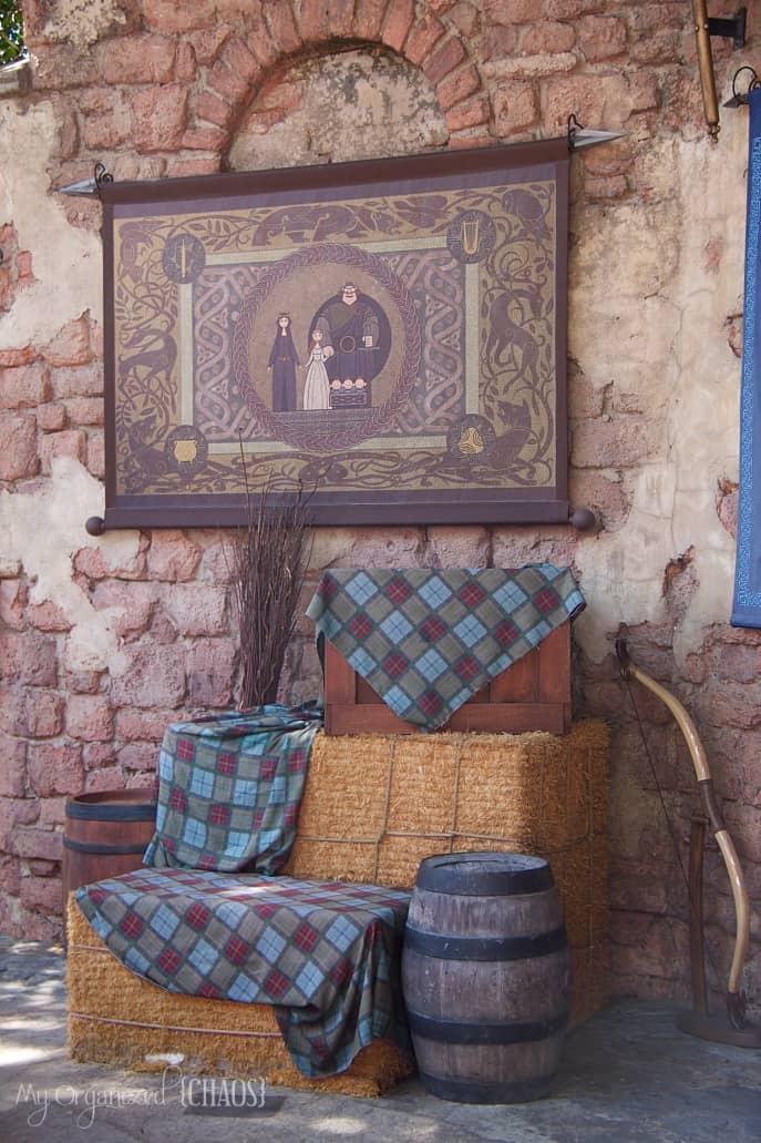 scotland-magic-kingdom-merida-meet-and-greet-travel