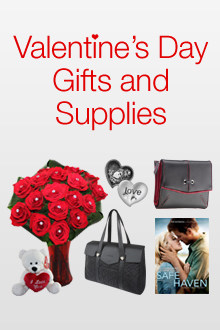 valentines_day_staples