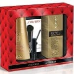 Joico-Shiseido-valentines-day-gift-pack