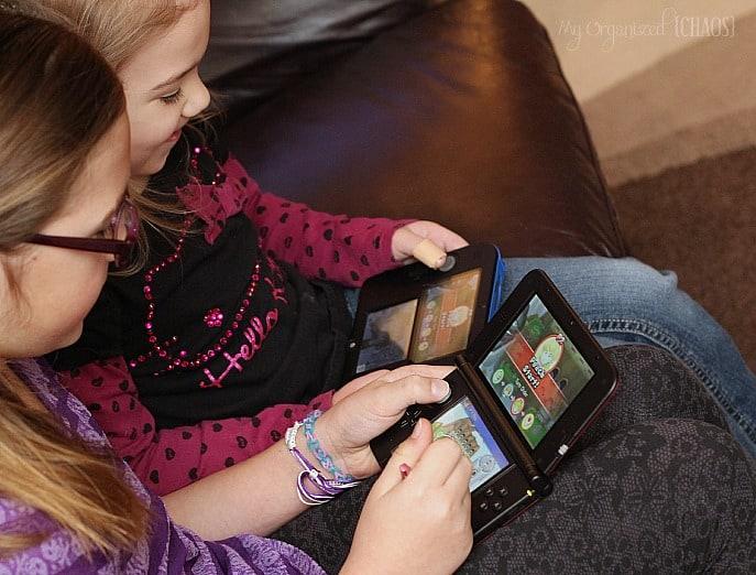 Mario-Party-Island-Tour-Nintendo-2DS-3ds