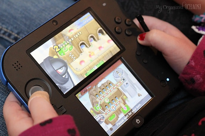 Mario-Party-Island-Tour-Nintendo-2DS