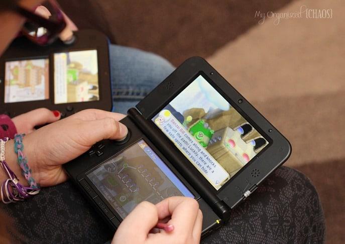 Mario-Party-Island-Tour-NintendoDS-review