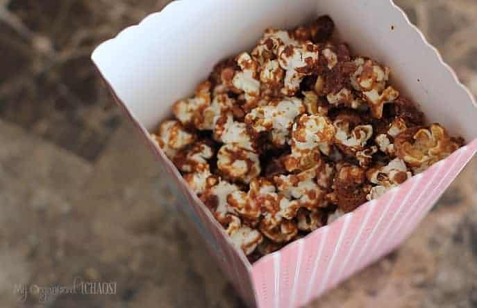 PB-J-Popcorn-recipe