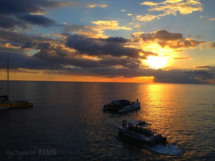 Ricks-Cafe-Negril-Jamaica-sunset-travel