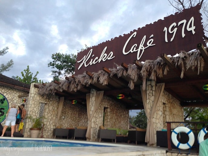 Ricks-Cafe-Negril-Jamaica-travel-review