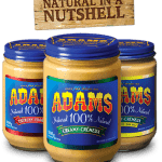 adams-peanut-butter