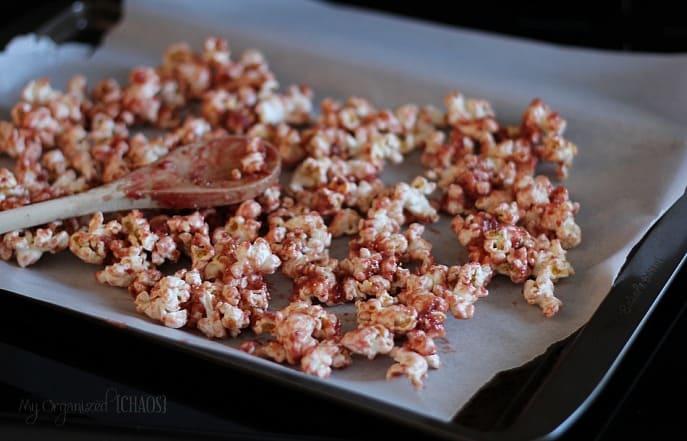 baked-PB-J-Popcorn-recipe