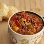 classic-chili-con-carne-recipe