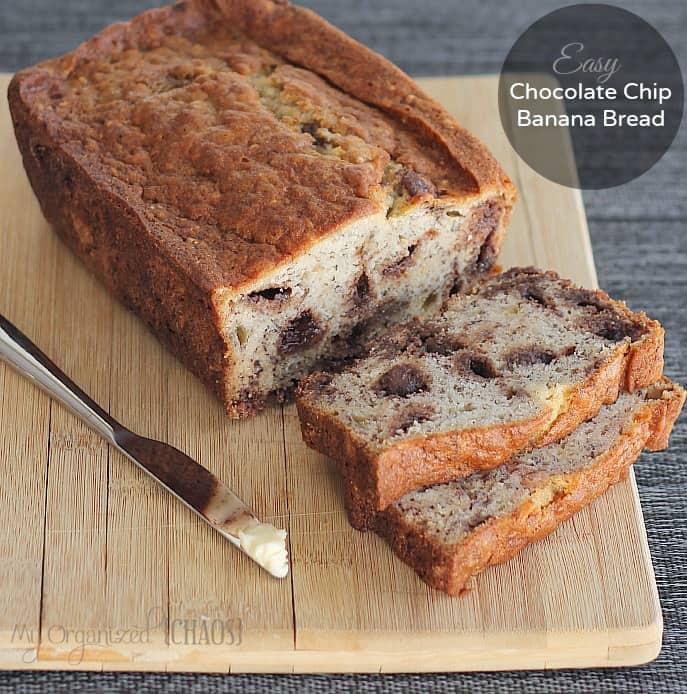 easy-chocolate-chip-banana-bread