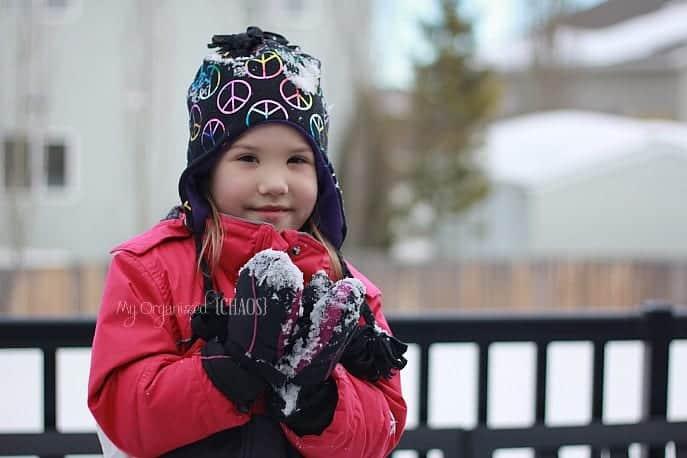 katie-mychaos-winter-2014