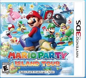 mario-party-island-tour-review-giveaway