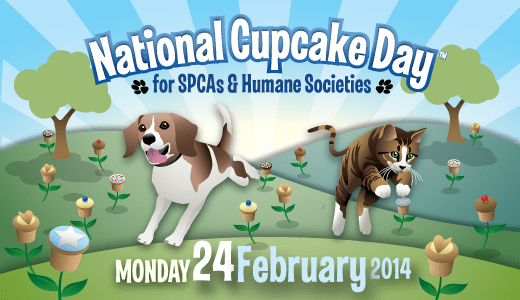 national-cupcake-day-cupcakes-for-a-cause