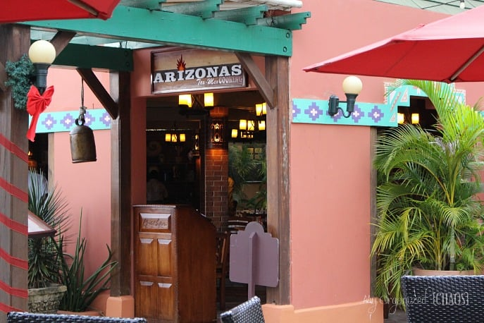 Arizonas-restaurant-beaches-negril-review