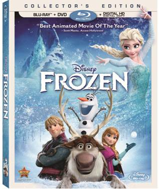Disney's-Frozen-Blu-ray-Combo-Pack