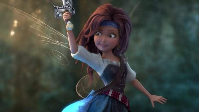 Disneys-The-Pirate-Fairy