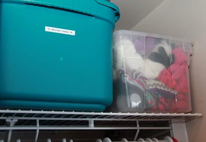 Fresh-Clean-Clothes-winter-storage