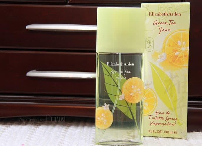 Green-Tea-Yuzu-Fragrance-Elizabeth-Arden-review-giveaway