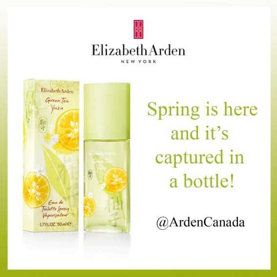 Green-Tea-Yuzu-Fragrance-Elizabeth-Arden