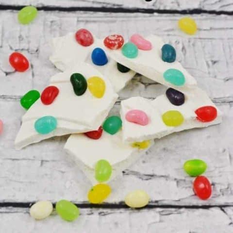 Jelly-Bean-Candy-Bark