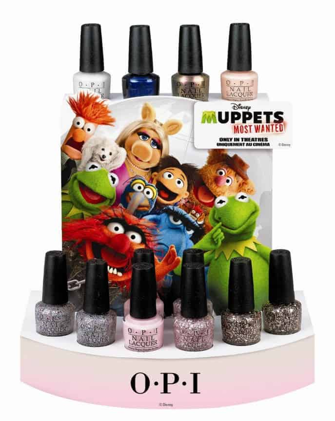 OPI-Muppets-Most-Wanted-Collection