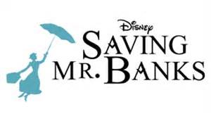 Saving_Mr._Banks_Review