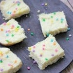 Vanilla-Cream-Bars-1
