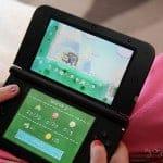 Yoshis-New-Island-Nintendo-3DS