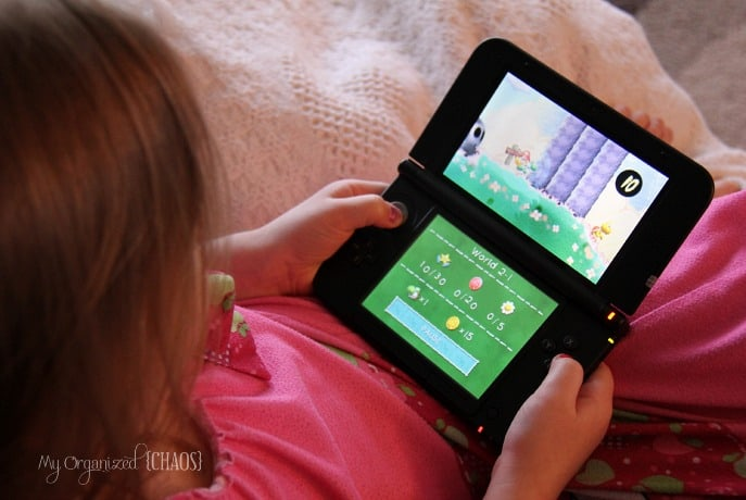 Yoshis-New-Island-for-Nintendo-3DS