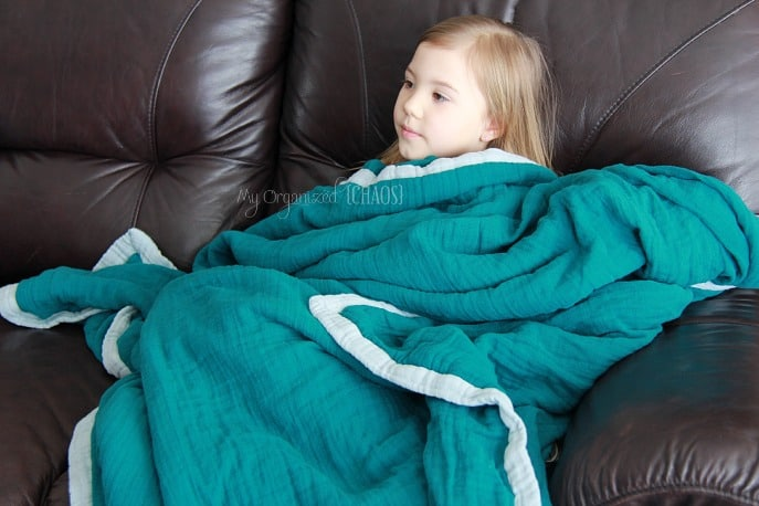 aden-+-anais-Daydream-Blanket-review