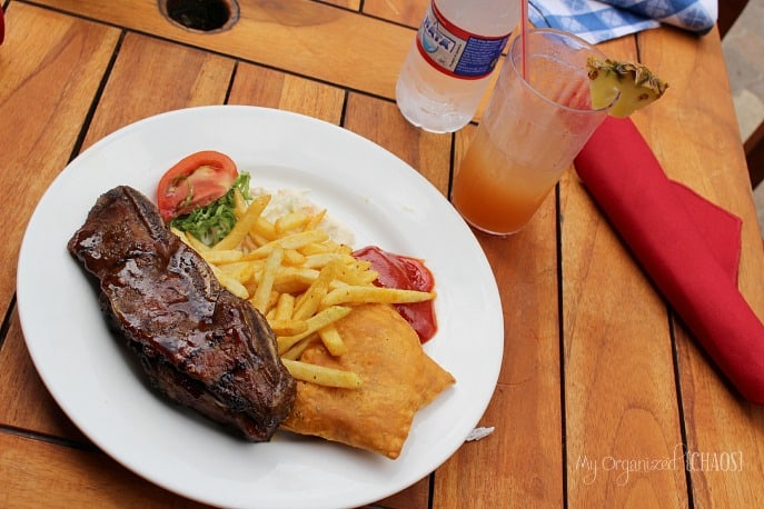 bbq-park-food-menu-beaches-resort