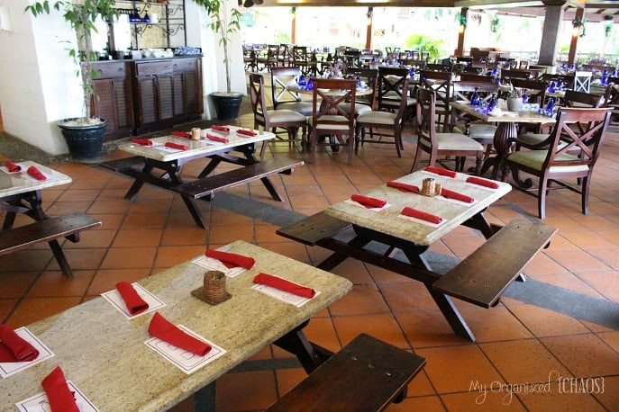 beaches-negril-dining-kids-review