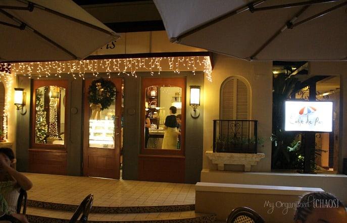 cafe-de-paris-beaches-negril-travel-review