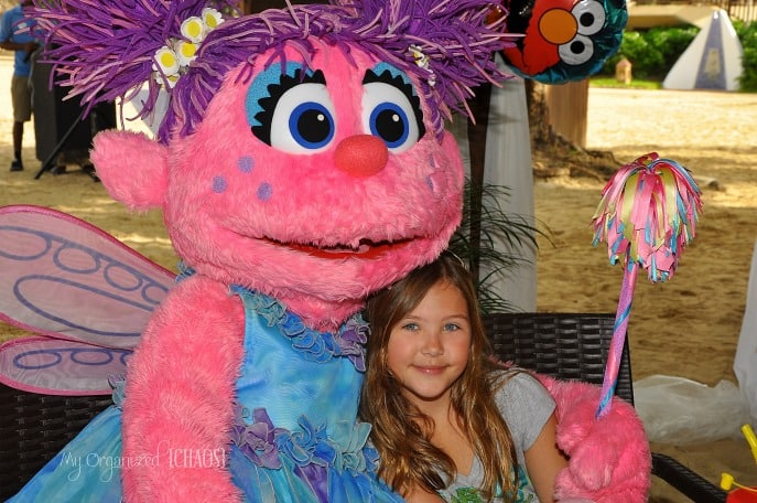 character-breakfast-beaches-negril-travel-review