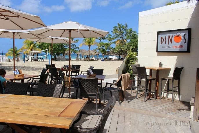 dinos-beaches-negril-review