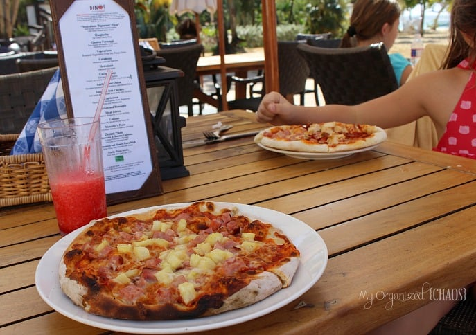 dinos-menu-food-review-beaches-negril