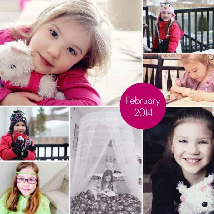 february-2014-month-in-photos-myorganizedchaos