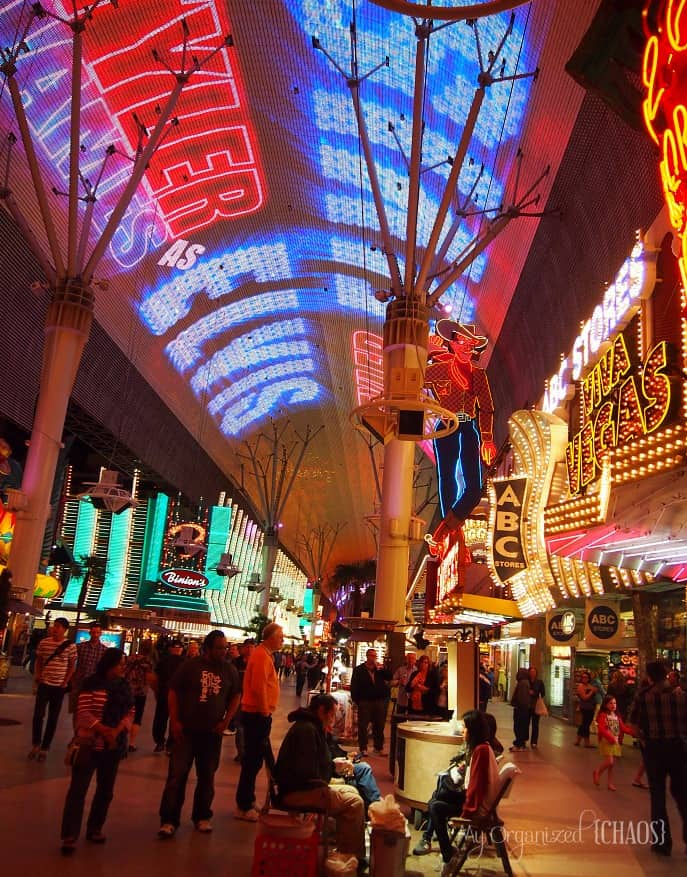 fremont-street-experience-las-vegas-travel-review