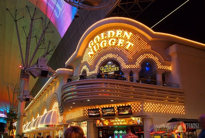 fremont-street-golden-nugget-travel-review