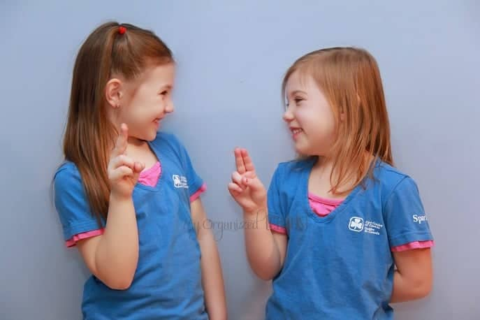 girl-guides-canada-sparks-promise