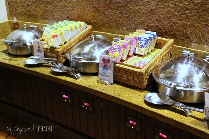 kids-food-beaches-negril-review